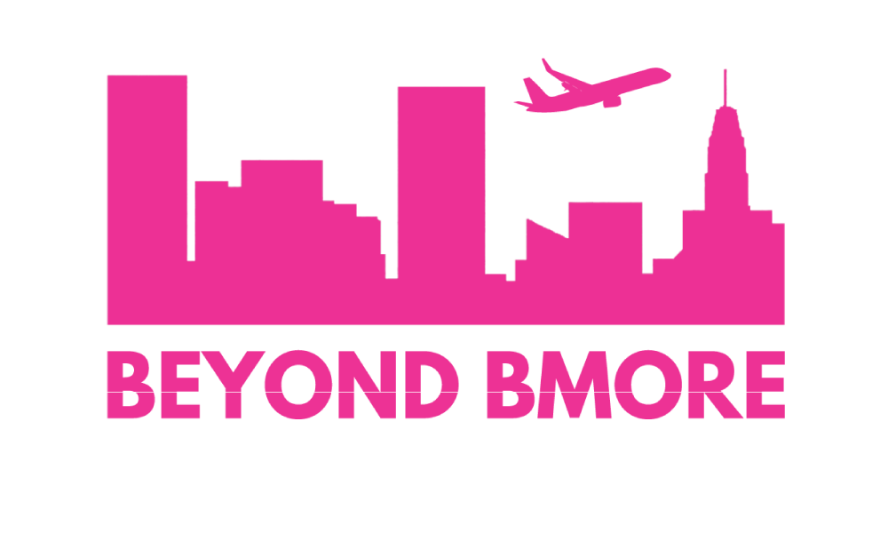 THINK PINK – ONE TRIP CAN SAVE A LIFE!